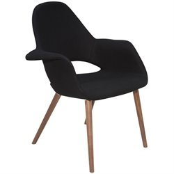 Nuevo Jesse Accent Chair
