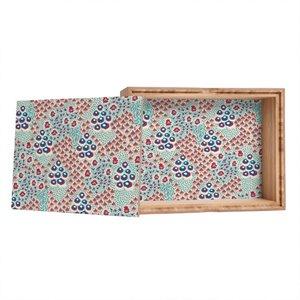 Deny Designs Holli Zollinger Liberty Natural Jewelry Box