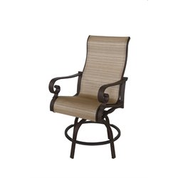 Sunvilla Riva Patio Bar Stool in Weyburn