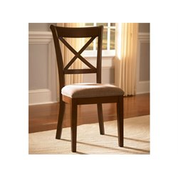 A-America Desoto Dining Chair