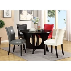 Shay 5 Piece Dining Set