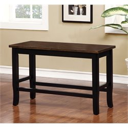 Jack Counter Height Dining Bench