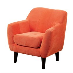 Kasey Upholstered Chair