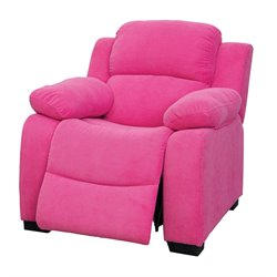 Dara Kids Recliner