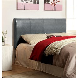 Mevea Panel Headboard