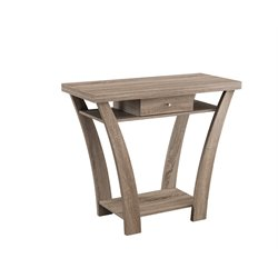 Vasa Console Table