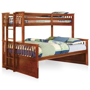 Bunk Beds Cymax Stores