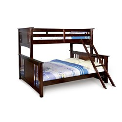 Roderick Bunk Bed 2