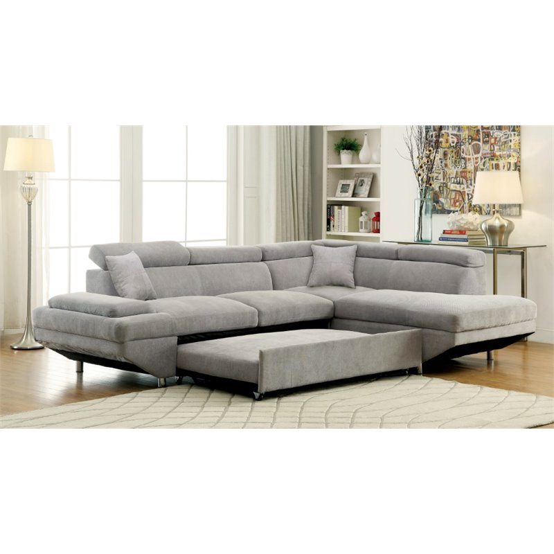 Convertible sectional sofa atlanta white convertible sectional sofa bed free shipping today Sofa beds atlanta