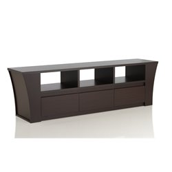Furniture of America Isaac 70.8