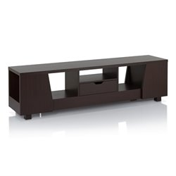 Furniture of America Bonny Modern 70.8