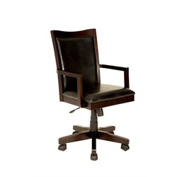 Malty Swivel Office Chair