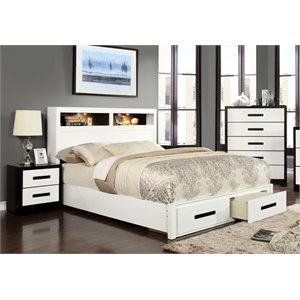 Buy Online Bedroom Sets In Usa At Upto 50 Off Free Shipping - Bedroom Sets Cheap Online