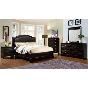Trend Bedroom Sets With Drawers Under Bed Set