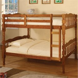 Luchenn Bunk Bed