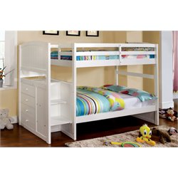 Buntix Bunk Bed