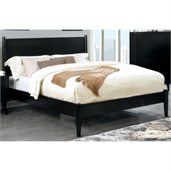 Furniture of America Farrah Panel Panel Bed-SN