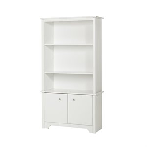 Vito 3 Shelf Bookcase
