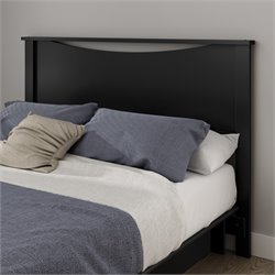 South Shore Gramercy Full Queen Headboard