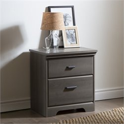 Kids Night Stands