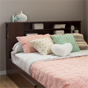 South Shore Vito Full and Queen Headboard