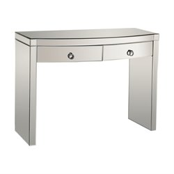 Dimond Home Claire Console Table