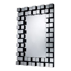 Sterling Valaparaiso Decorative Mirror