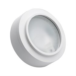 Aurora Xenon Under Cabinet Light in White
