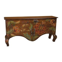 GuildMaster French Country Sideboard