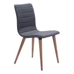 Brika Home Dining Chair 4