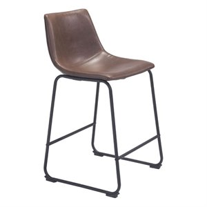MER-1375 Smart  Counter Stool