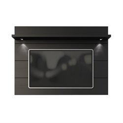 MER-995 TV Panel in Black