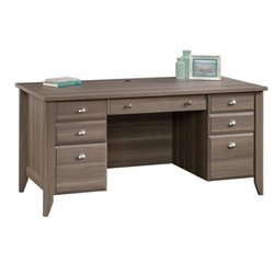 MER-1176 Executive Desk 4