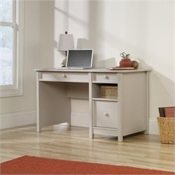 MER-1176 Home Office Desk