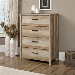 MER-1176 4 Drawer Chest