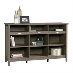 MER-1176 9 Cubby Bookcase