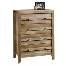 MER-1176 4 Drawer Chest 2
