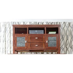 MER-1374 BH CW TV Stand