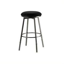 Bowery Hill Adjustable Backless Stool -1397