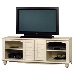 Pemberly Row TV Stand Credenza