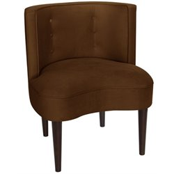 MER-1396 Accent Chair