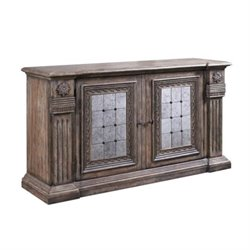 Beaumont Lane Alexandreah Credenza
