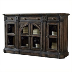 Beaumont Lane Delmar Sideboard