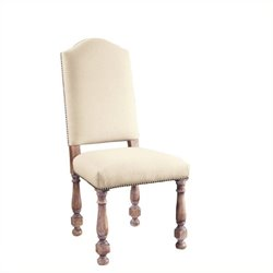 Beaumont Lane Amethea Dione Dining Chair