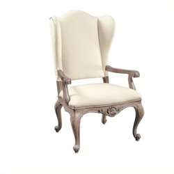 Beaumont Lane Danae Arm Dining Chair