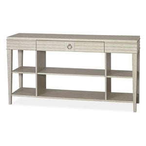 Beaumont Lane Console Table in Malibu