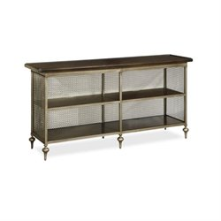 Beaumont Lane Console Table in Sumatra