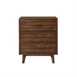 Beaumont Lane Nightstand in Townhouse