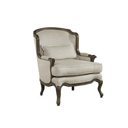 MER-1372 Curated Harrison Chair