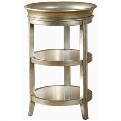 Beaumont Lane Accent Table in Jax